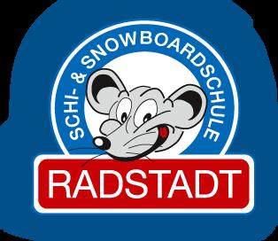 Schi- & Snowboardschule Radstadt